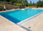 pavimentazione-piscina