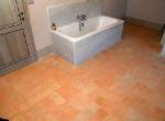 pavimento-bagno