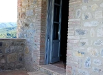pavimento-con-gradini-ingresso-sala