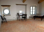 pavimento-studio-casale-2
