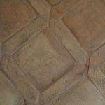 foto pavimenti in cotto rustici fatti a mano